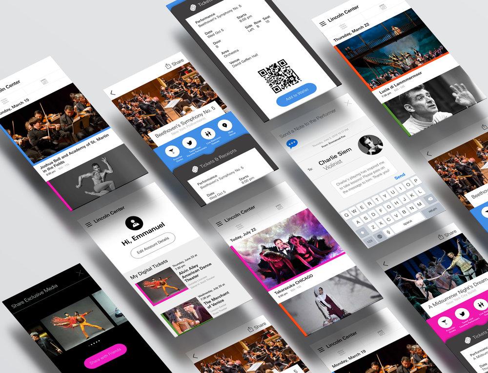 LC-App-Updates-Perspective.jpg