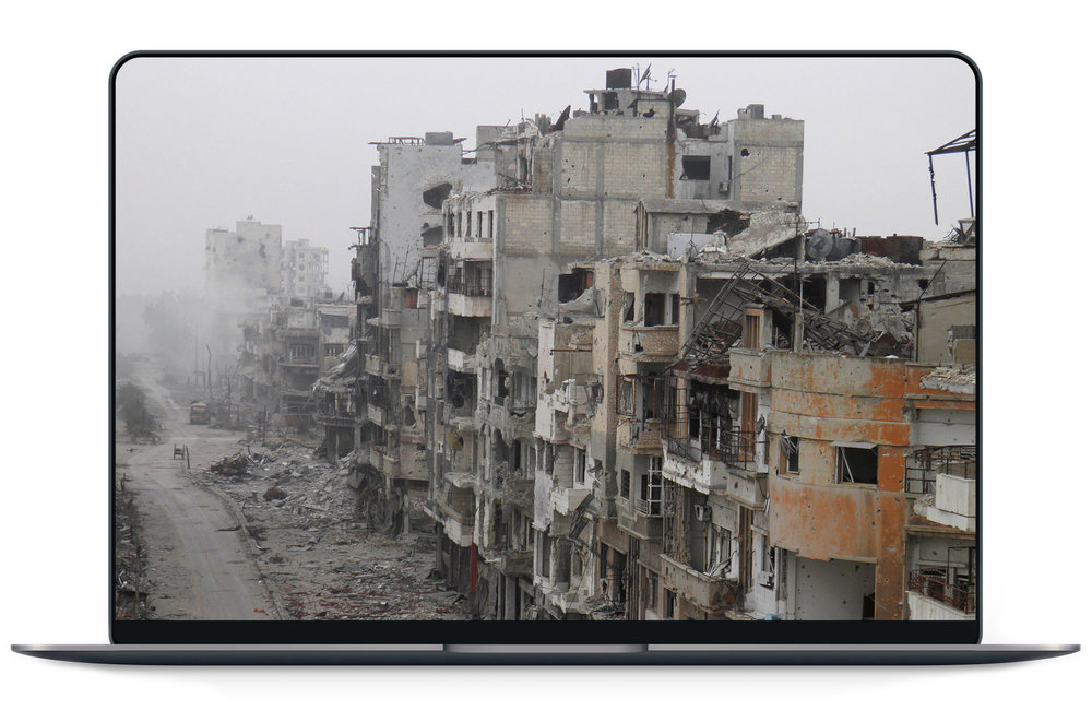 3-syria-laptop.jpg