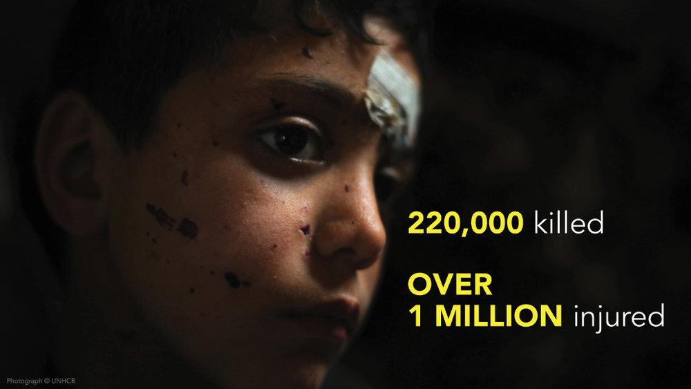 Syria-Pledging-Conference_Key-Figures_Kuwait-III_5.jpg