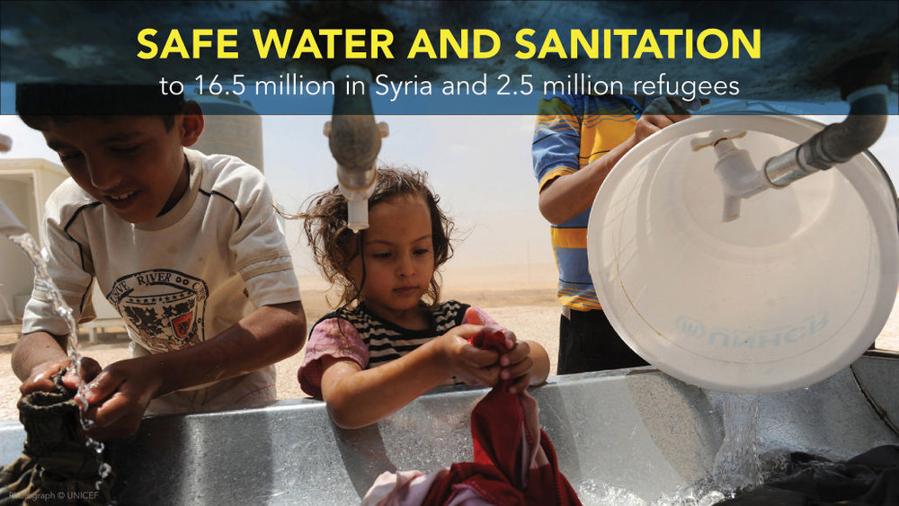 Syria-Pledging-Conference_Key-Figures_Kuwait-III_11.jpg