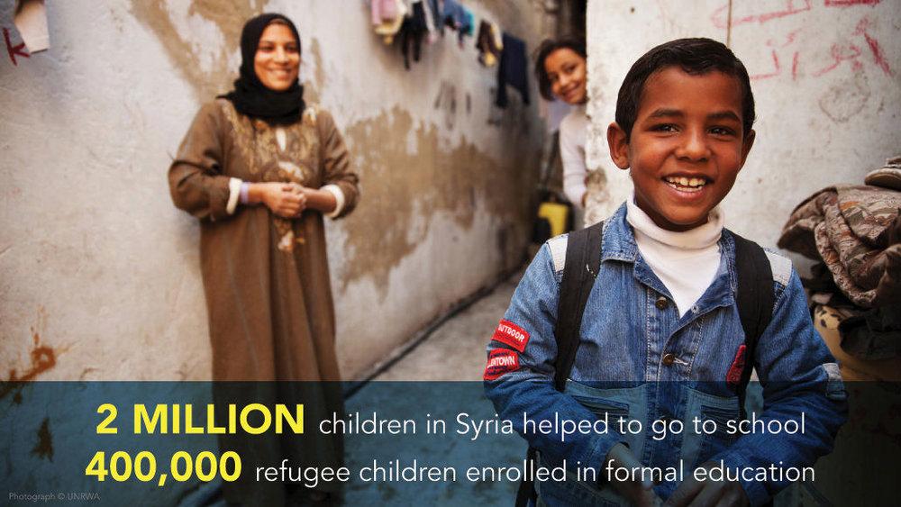 Syria-Pledging-Conference_Key-Figures_Kuwait-III_13.jpg