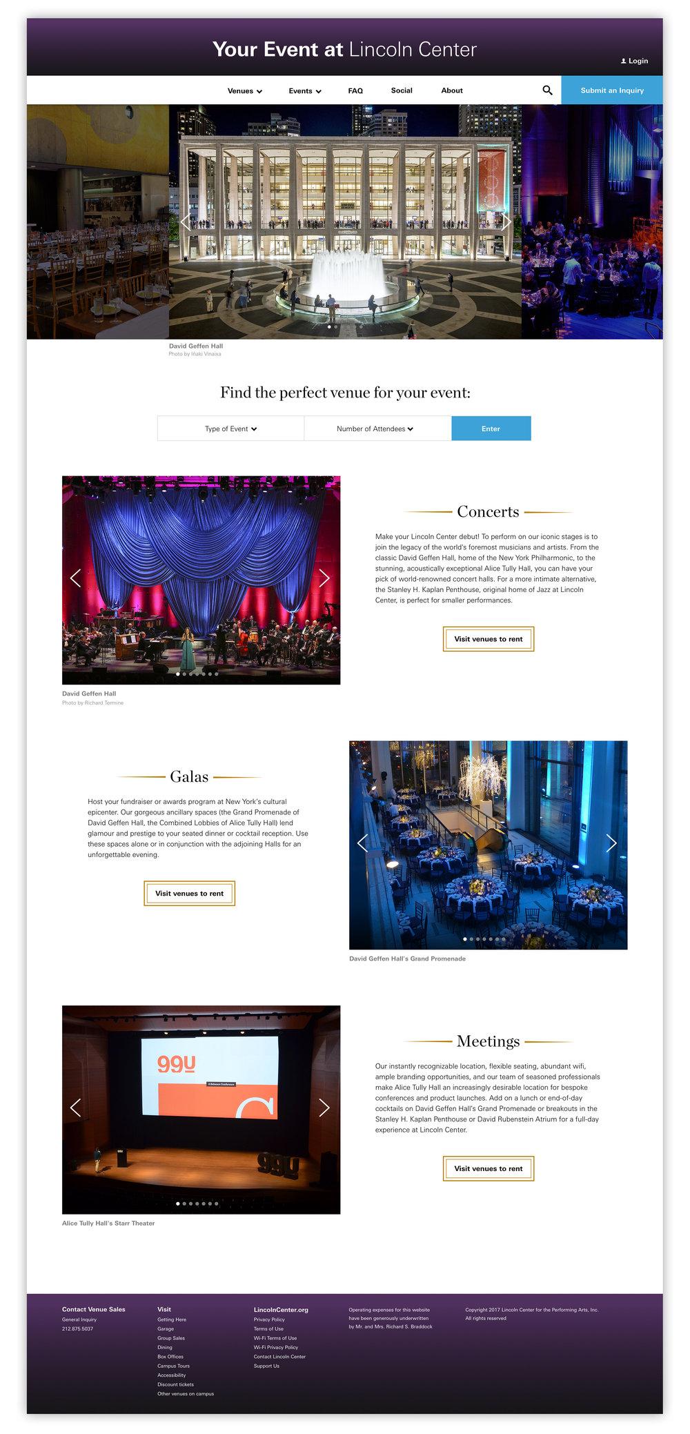 1-homepage-venues-sales.jpg