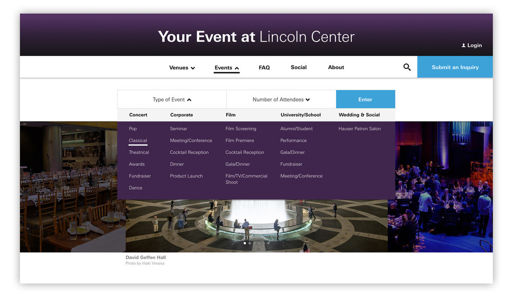 4-events-type-dropdown-venues-sales.jpg