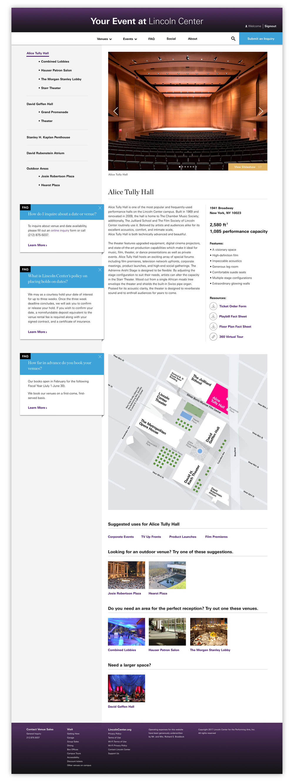 7-ath-venues-sales.jpg