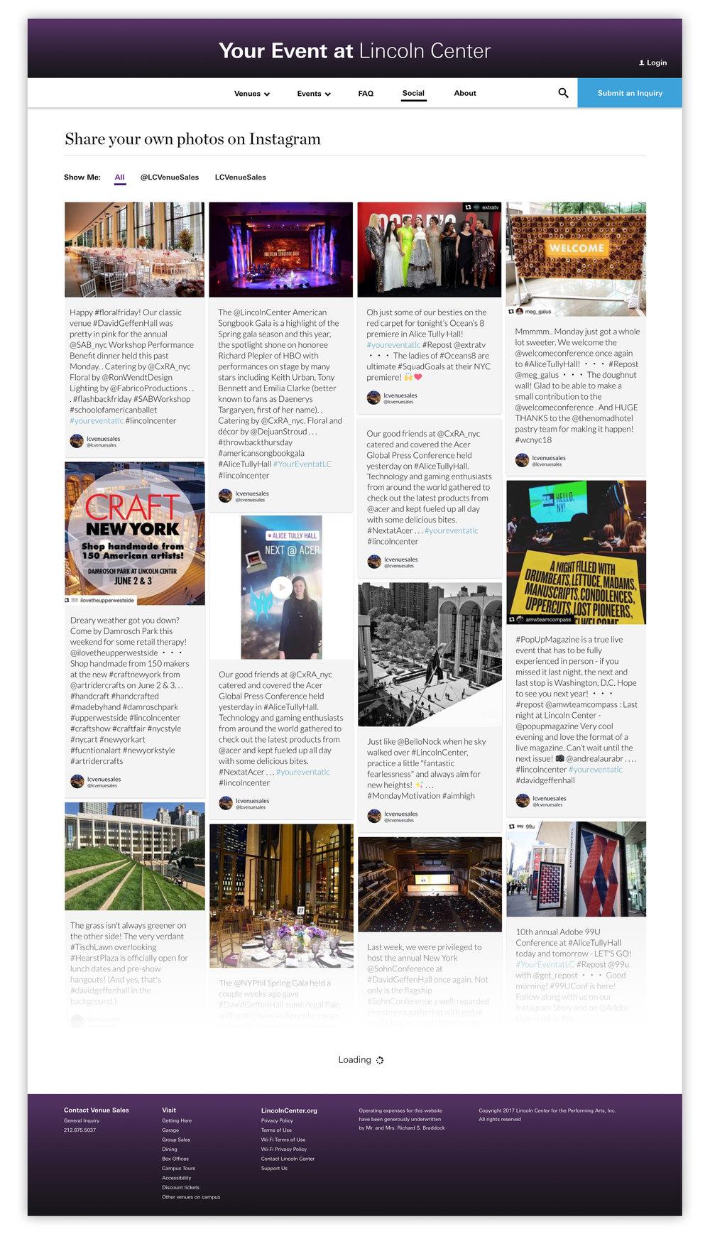 8-social-venues-sales.jpg