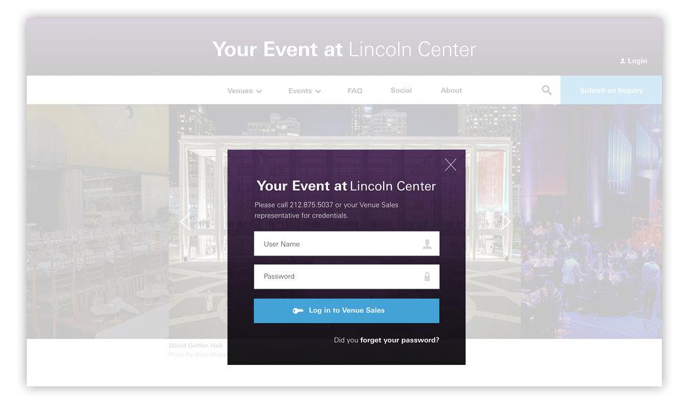 a-client-login-venues-sales.jpg