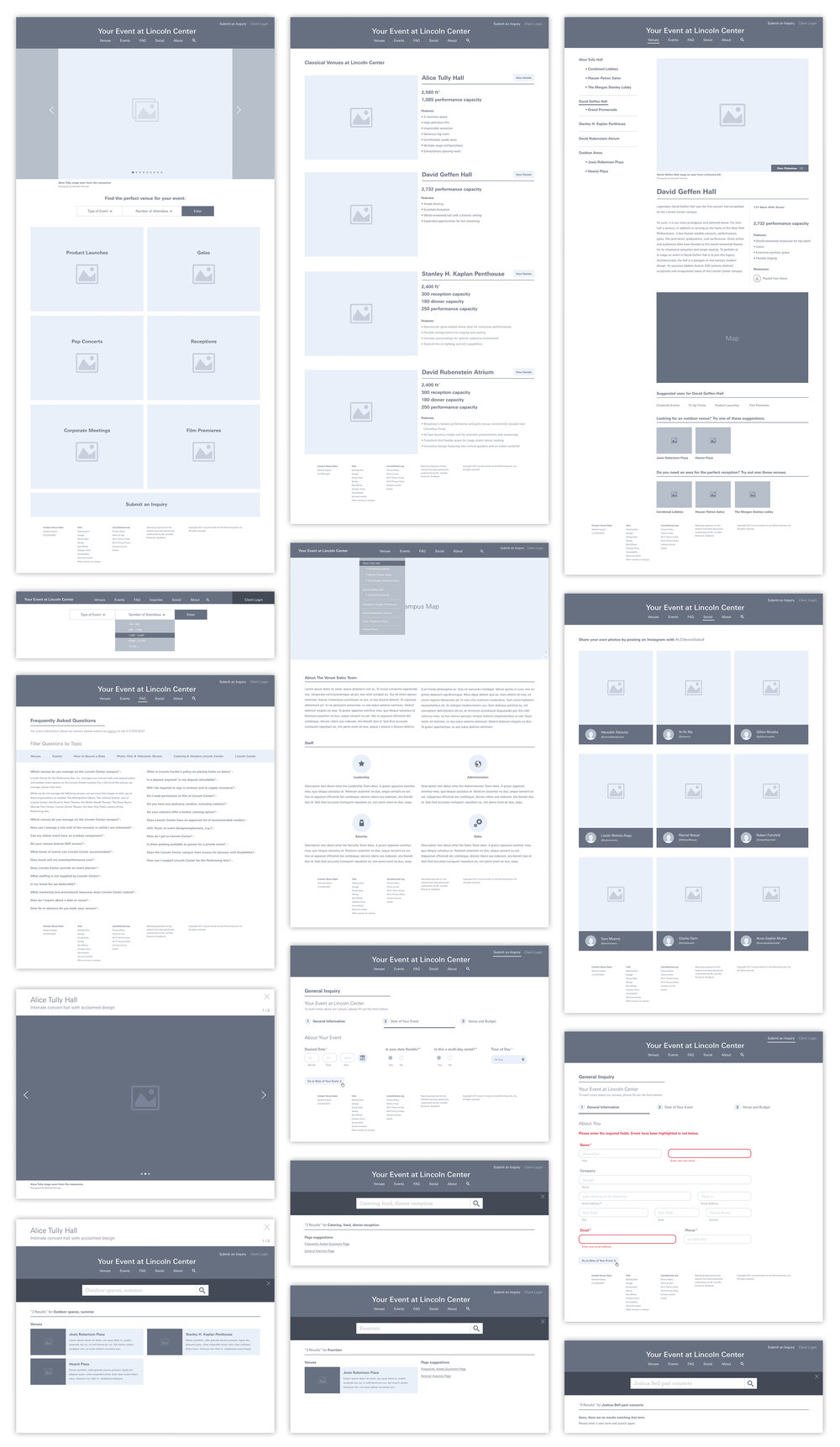 venue-sales-wireframes-selected.jpg