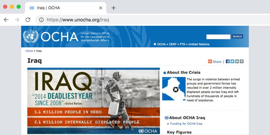 iraq-un-ocha-website.jpg