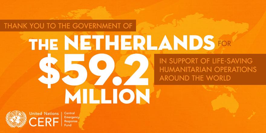 8-Netherlands_CERF.jpg