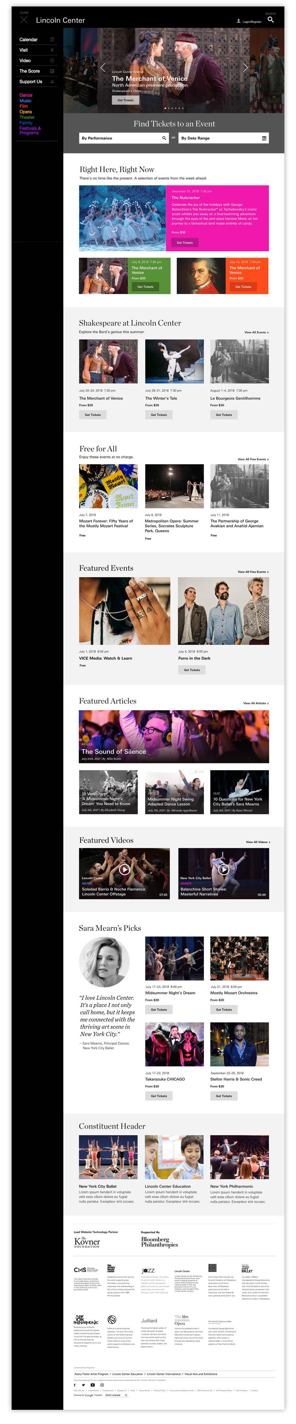 homepage-lc.org.jpg