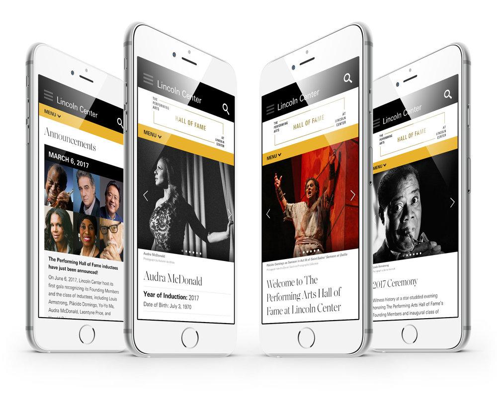 HOF-Mobile.jpg