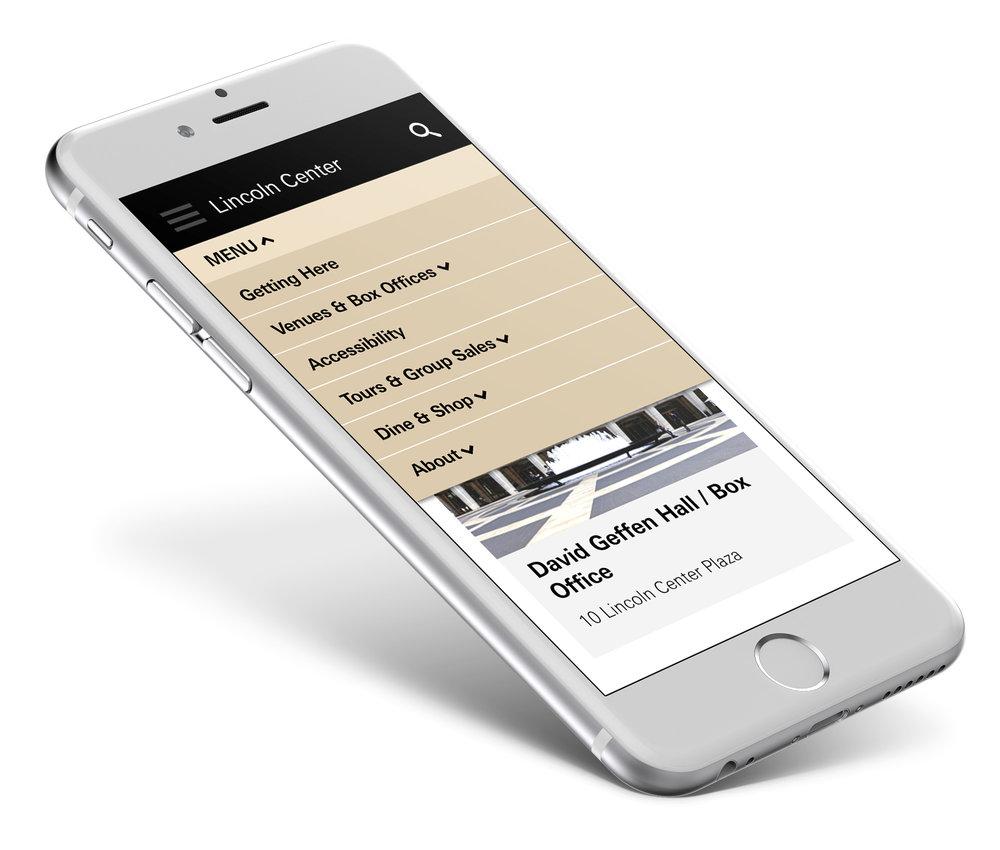 visit-venues-dd-1-mobile-isometric.jpg