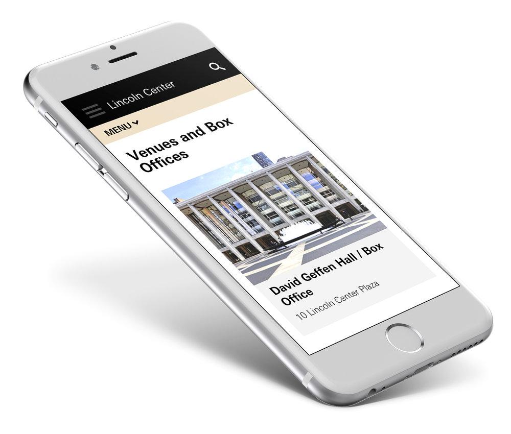 visit-venues-mobile-isometric.jpg