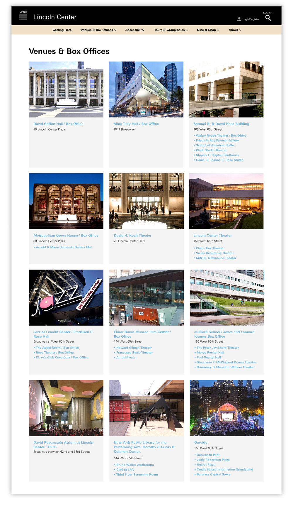 venues-box-offices-visit-desktop.jpg