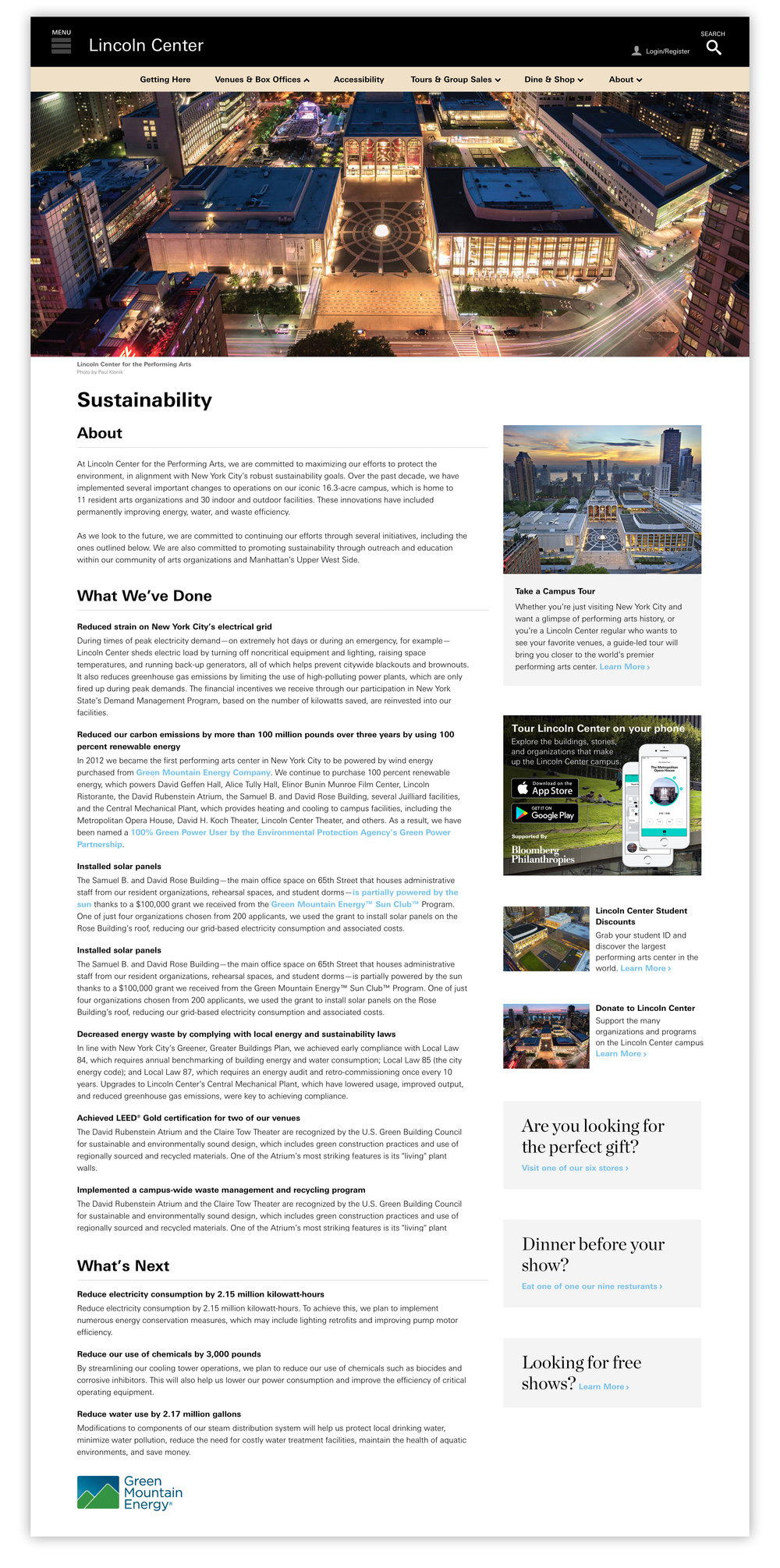 sustainability-visit-desktop.jpg