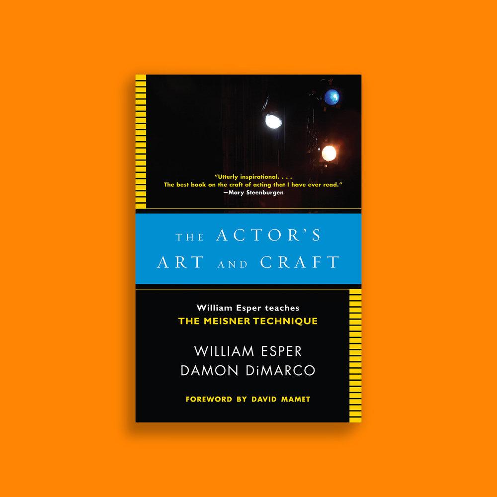 actors-book-2.jpg