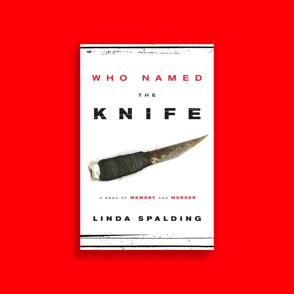 knife-5.jpg