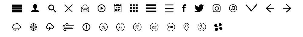 ui-elements-templates.jpg