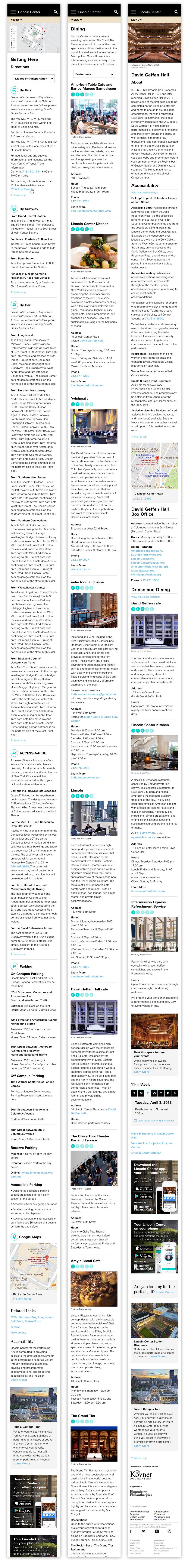 mobile-screens-visit-1.jpg