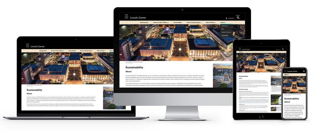 visit-sustainability-showcase.jpg