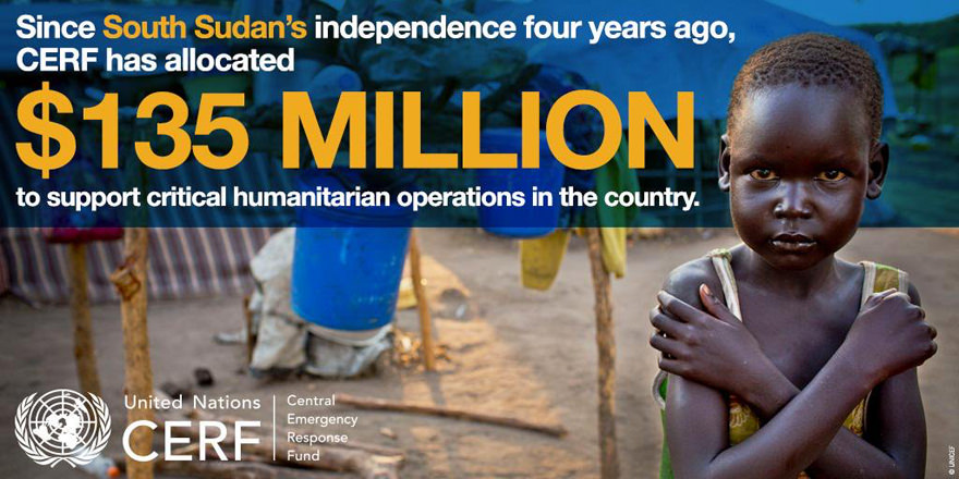 15-South-Sudan.jpg