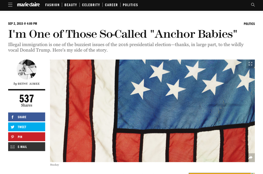 http://www.marieclaire.com/politics/a15729/anchor-baby-illegal-immigration/