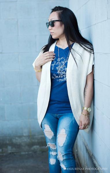 king-love-apparel