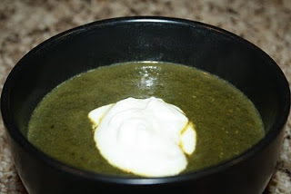Kale-and-Chard-Soup.jpg