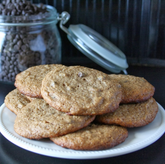 Chocolate-Chip-Cookies-Grain-Free.jpg