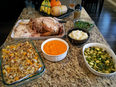Our-First-GAPS-Thanksgiving.jpg