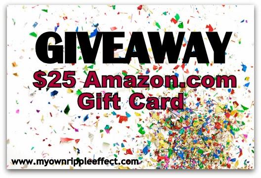 27-A-Giveaway.jpg