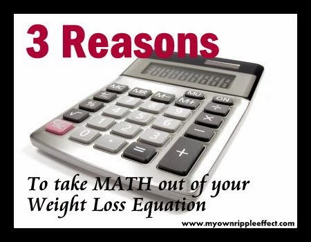 3-Reasons-to-take-MATH-out-of-your-Weight-Loss-Equation.jpg