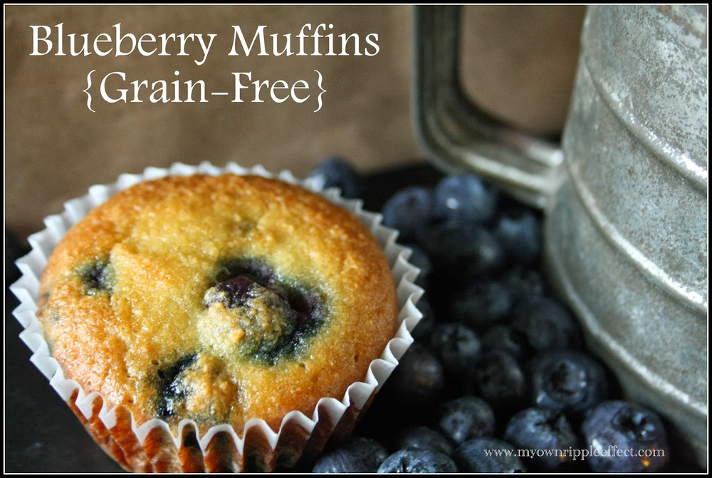 Blueberry-Muffins-Grain-Free.jpg