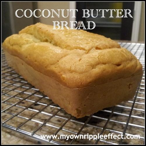 Coconut-Butter-Bread-Grain-Free.jpg