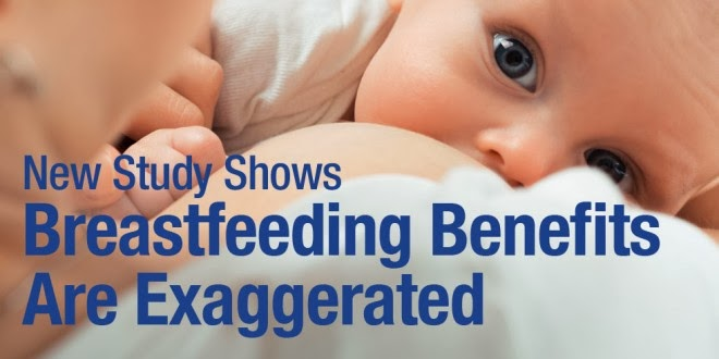 My-thoughts-on-New-Study-Shows-Breastfeeding-Benefits-Are-Exaggerated.jpg