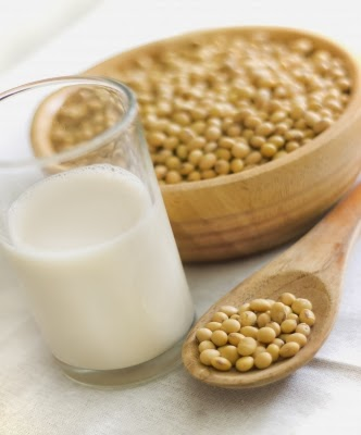 Soy-Part-Three-Phytoestrogens.jpg