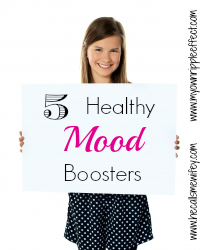 5-Healthy-Mood-Boosters.png