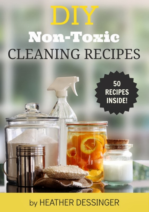 Giveaway-Sale-DIY-Non-Toxic-Cleaning-Recipes-2.jpg