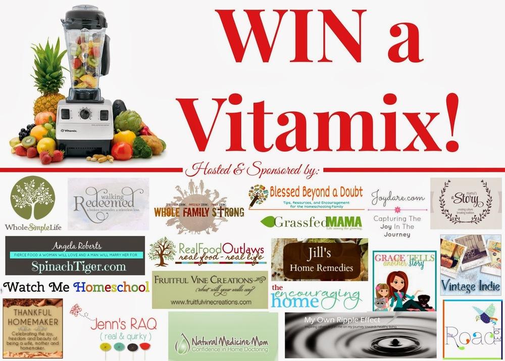Spring-Vitamix-Giveaway.jpg