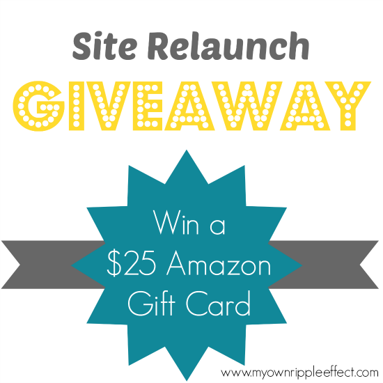 Site-Relaunch-Giveaway.png