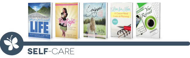 The ULTIMATE Homemaking Bundle! 18