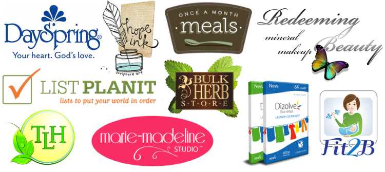The ULTIMATE Homemaking Bundle! 20