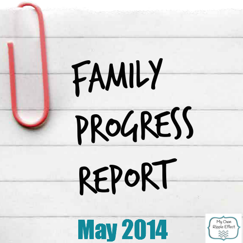 Family-Progress-Report-May-2014.png