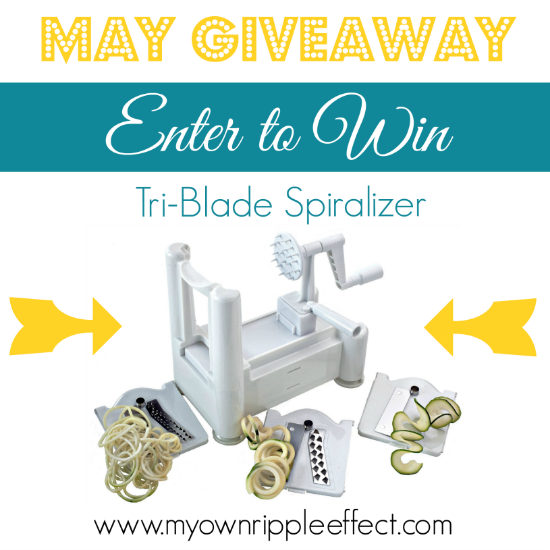 MAY-GIVEAWAY-Tri-Blade-Spiralizer.png