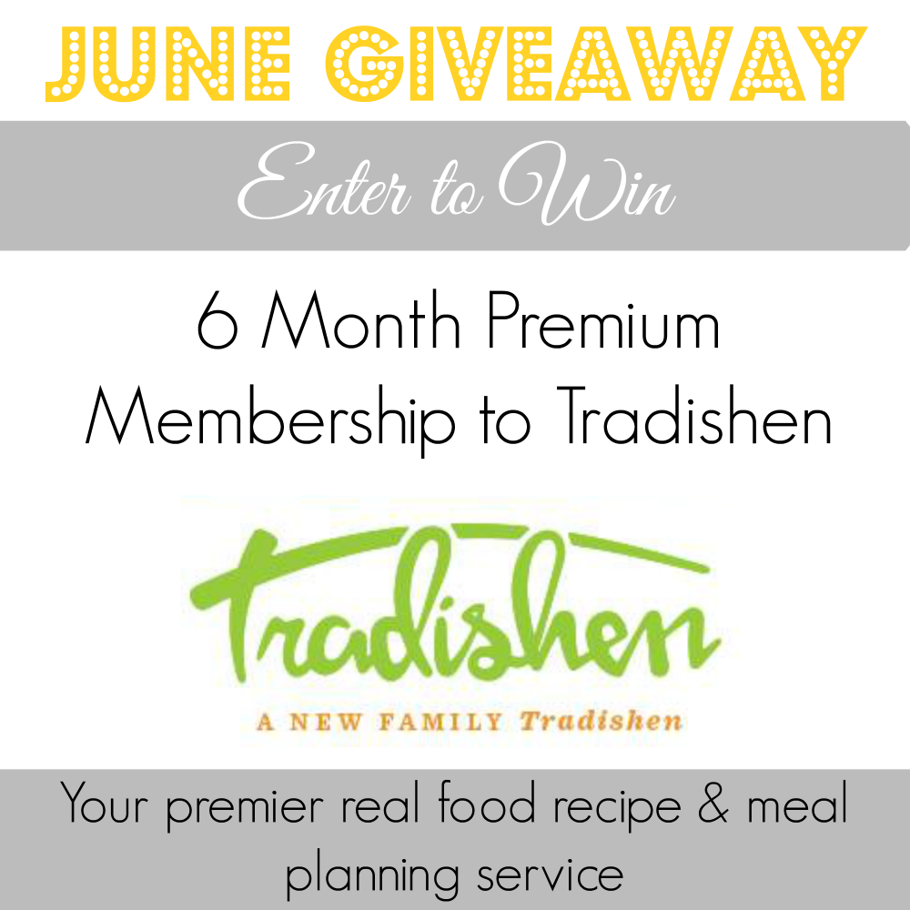 JUNE-GIVEAWAY-Premium-Membership-to-Tradishen.png