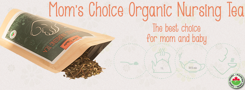Moms-Choice-Organic-Nursing-Tea-Review-Giveaway-2.png