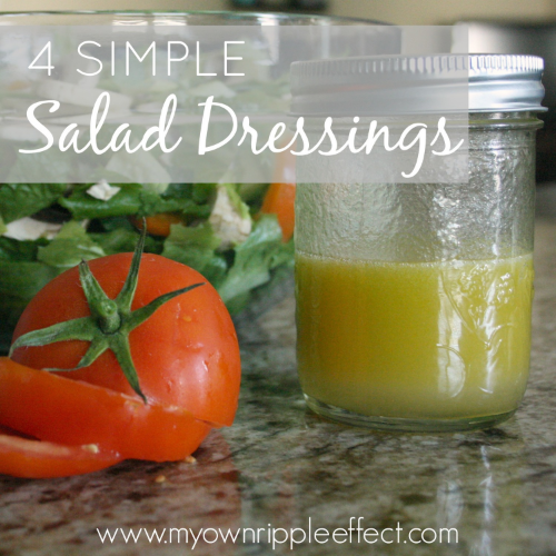 4-Simple-Salad-Dressings.png
