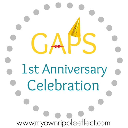 Our-GAPS-Anniversary-Celebration-Plus-GIVEAWAY.png