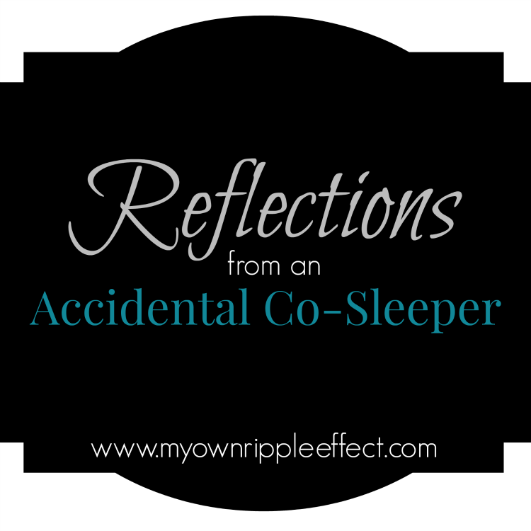 Reflections-from-an-Accidental-Co-Sleeper.png