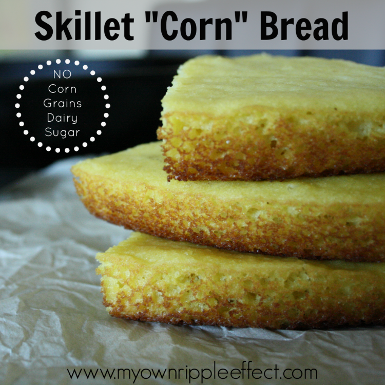 Skillet-Corn-Bread.png
